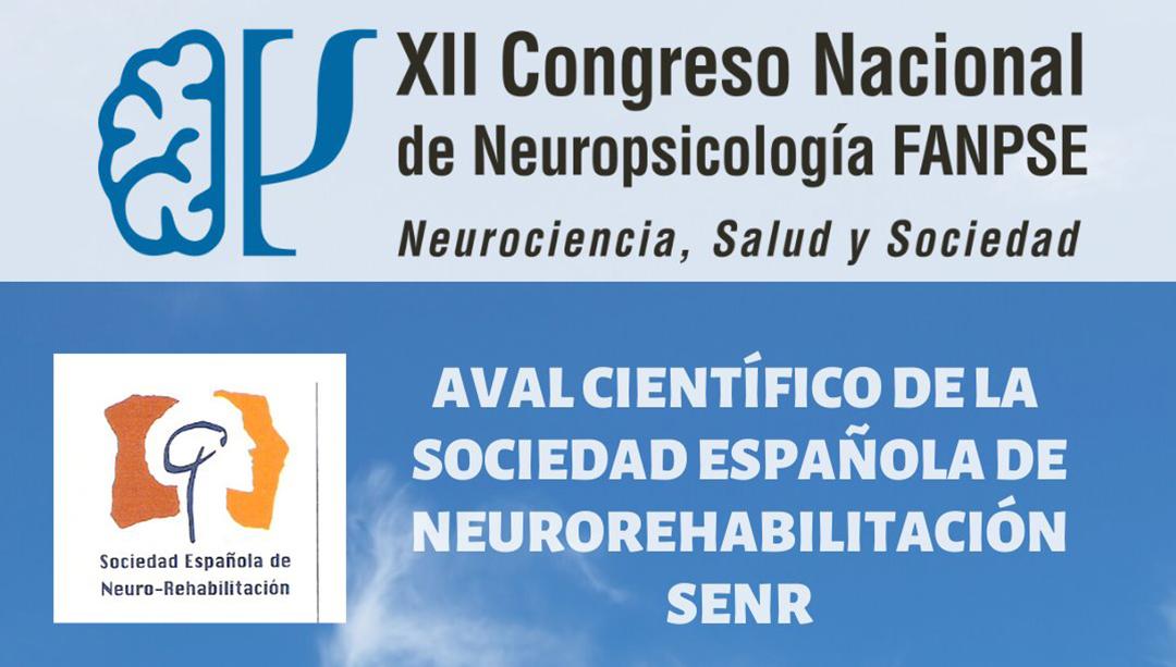 XI Congreso Nacional de Neuropsicología