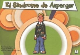CÓMIC, EL SÍNDROME DE ASPERGER