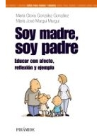 SOY MADRE, SOY PADRE