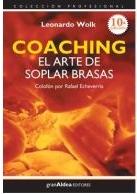 COACHING ARTE SOPLAR BRASAS PDF