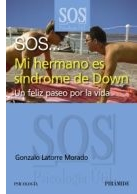 SOS...MI HERMANO ES SÍNDROME DE DOWN