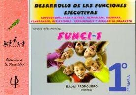 FUNCI-1. Nº 207