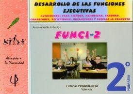 FUNCI-2. Nº 208