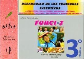 FUNCI-3. Nº 209
