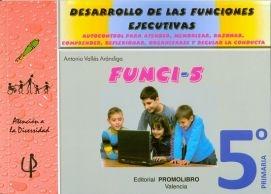FUNCI-5. Nº 211
