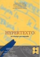 HYPERTEXTO (MANUAL)