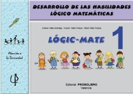LOGIC-MATE 1. Nº 61