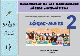 LOGIC-MATE 2. Nº 62