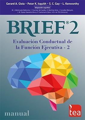 Funciones ejecutivas y neuropsicología
