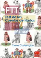 Ftt Test De Los Cuentos De Hadas