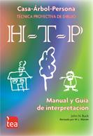 manual de psicopatología clínica pdf