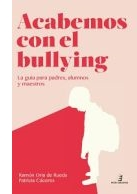 ACABEMOS CON EL BULLYING