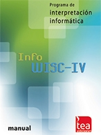 INFOWISC-IV