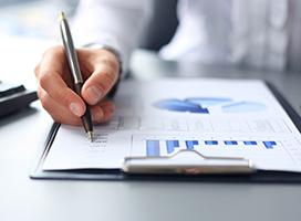 Baterias Colectivas