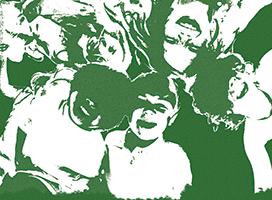CONVES TEA Ediciones