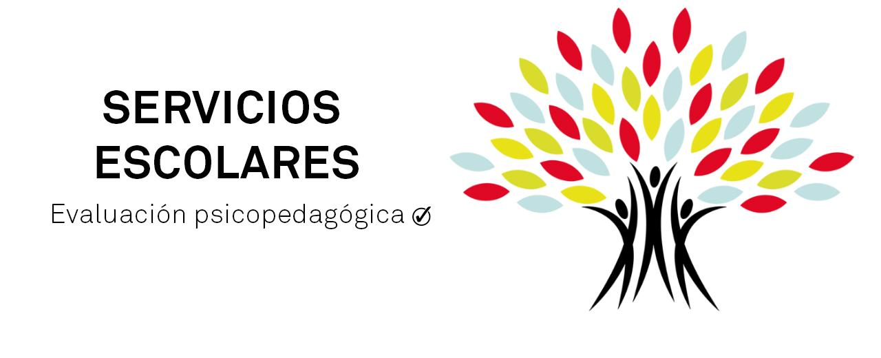 Servicios Escolares de TEA Ediciones