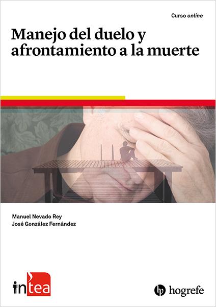 Curso TEA Ediciones - inTEA - Manejo del duelo y afrontamiento a la muerte vía @TEAEdiciones