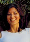 Elena Pérez-Hernández