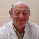 Ferran Salmurri - Aprender y enseñar Educación emocional
