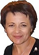 Isabel Gómez-Veiga