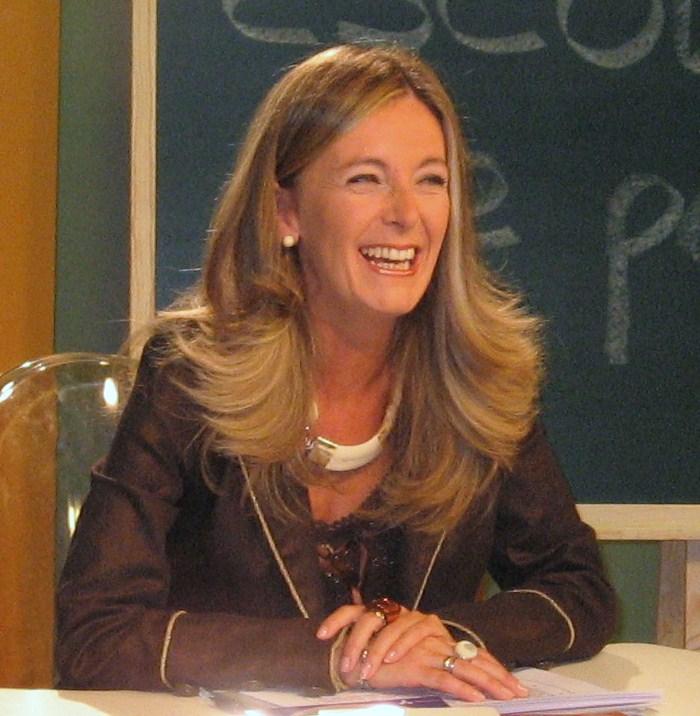 Entrevista a Nuria Sánchez Povedano - Inteligencias múltiples en el marco escolar