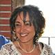 Mª Paz Suárez-Coalla - XI Jornada de Orientadores
