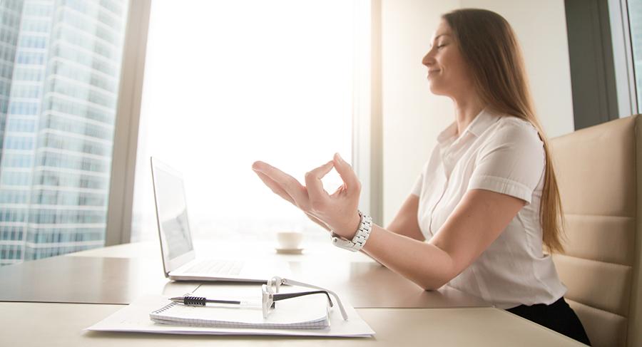 CEM Juego para la práctica del mindfulness