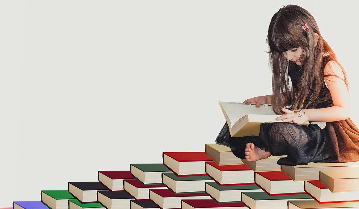 ¿Por qué evaluar la comprensión lectora?