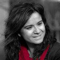 Elena Garrido Gaitán - Jornada de Psicología Forense