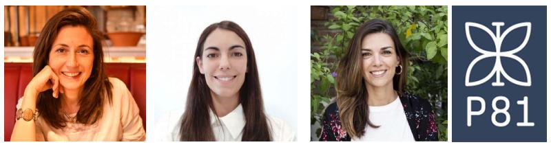 Entrevista autores curso online Trastornos de la conducta alimentaria
