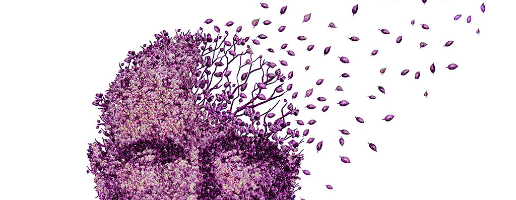 Evaluación neuropsicológica de la enfermedad de Alzheimer y otras demencias