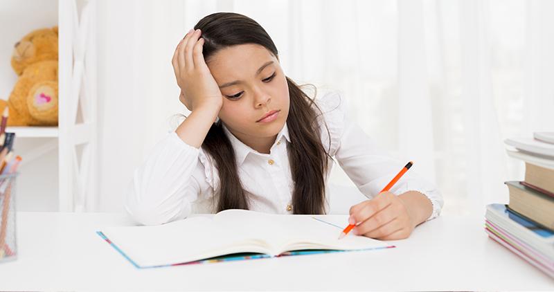 Evaluación e intervención en dislexia y otras dificultades de lectoescritura