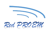 Logo PROEM