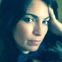 Entrevista a Myriam Delgado-Ríos - CEM
