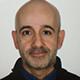 Pedro M. González Moreno - X Jornada de Orientadores