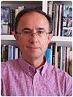 TEA Ediciones -Dr. José Antonio Portellano Pérez
